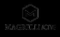 logo_active_area